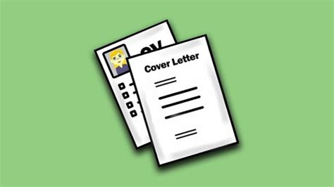 How to write a cover letter for banking internship