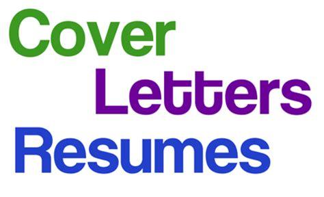 Internship Letter for Bank - Free Letters